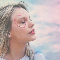 Taylor Swift anuncia gira de festivales