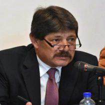 Instalarán plantón en Tláhuac si alcalde, Raymundo Vite, no resuelve demandas de habitantes
