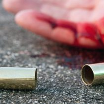 Seguridad, el reto inalcanzable; 292 muertes en 3 días