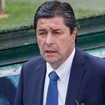 Chivas reitera que acuerdo con Tena fue de manera directa