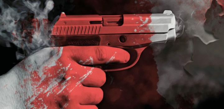 Violencia e inseguridad ponen en jaque a la 4T