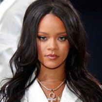 Apoyará Rihanna a damnificados