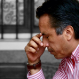 Austeridad de Cuitláhuac García gastará sólo ¡15 millones en fiestas patrias!. …