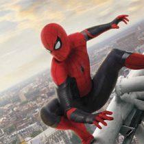 Spider-Man se queda en el UCM tras acuerdo entre Disney y Sony