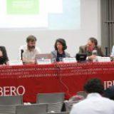 La CDMX requiere concretar una estrategia integral de sostenibilidad