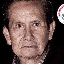 A seis años, Antorcha continúa exigiendo justicia