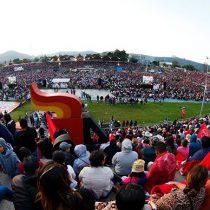 Prohibir reuniones del pueblo, antesala de una dictadura