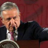 ¿Qué lectura merece la represión presidencial contra el 45 aniversario antorchista en Chiapas?