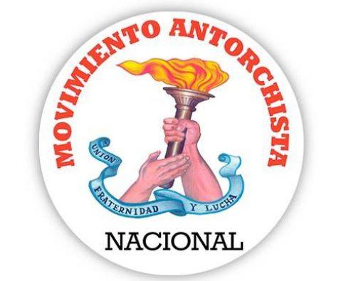 Gobierno Federal atropella derechos en Chiapas; protestan mañana en Segob