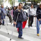 Protestas contra gobiernos; muestra de inconformidad social