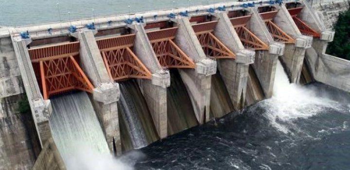Enviará NL agua de El Cuchillo a Tamaulipas