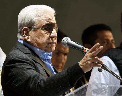 Llama Antorcha en Tijuana a un plan nacional contra la pobreza; festejan 45 Aniversario
