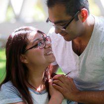 Creencias heredadas de la tradición y la familia marcan las relaciones de pareja