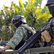 Justifica AMLO, otra vez, medida: 'tomamos decisión humana en Culiacán'