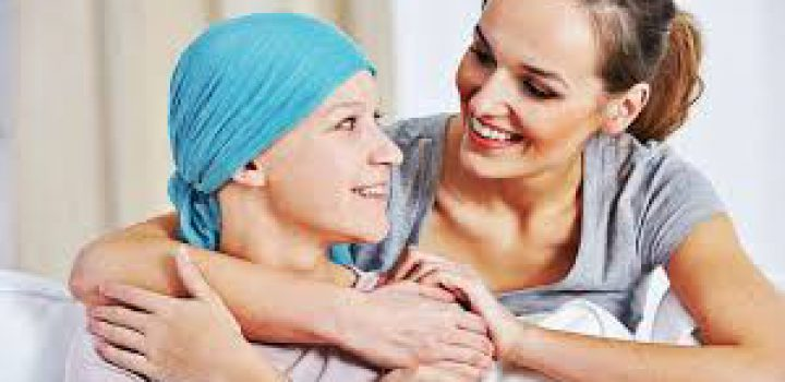 Psicooncología: un apoyo emocional para pacientes con cáncer de mama