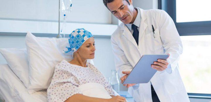 Empoderan a pacientes con cáncer de mama en Monterrey: Asociaciones