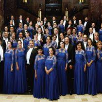 El Complejo Cultural Los Pinos será escenario del concierto Plegarias de un día, música del siglo XVII y contemporánea