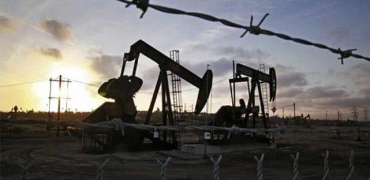 Urgen a poderes Ejecutivo y Legislativo a prohibir fracking