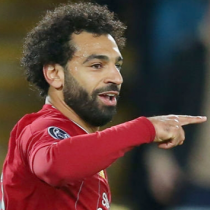 Gana con apuros el Campeón Liverpool