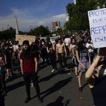 Misión ONU llega a verificar violaciones a derechos humanos en Chile