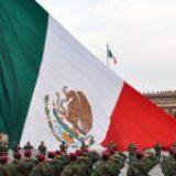¿Sobre qué urge el acuerdo de todos los mexicanos?
