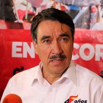 Antorcha culminará en el Estadio Azteca sus festejos por sus 45 años de lucha