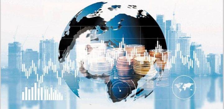 Política y economía no son fenómenos aislados