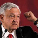 PEF2020: Abuso de poder y atraco de AMLO y Morena