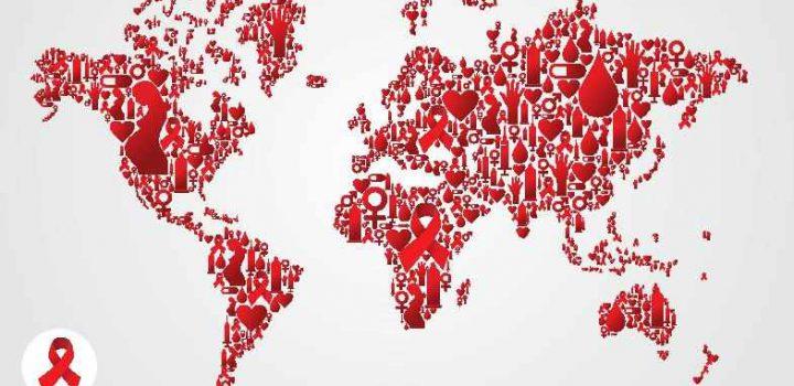La epidemia de VIH/SIDA: Lo que hemos aprendido