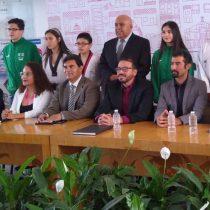 Con magno evento celebrarán los 50 años de la llegada del Taekwondo a México