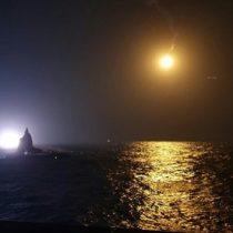 Hallan 3 cadáveres tras accidente de helicóptero en Surcorea