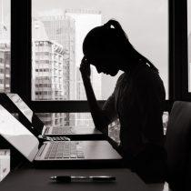 ¿Por qué todos debemos conocer la NOM 035 sobre la salud mental en el trabajo?