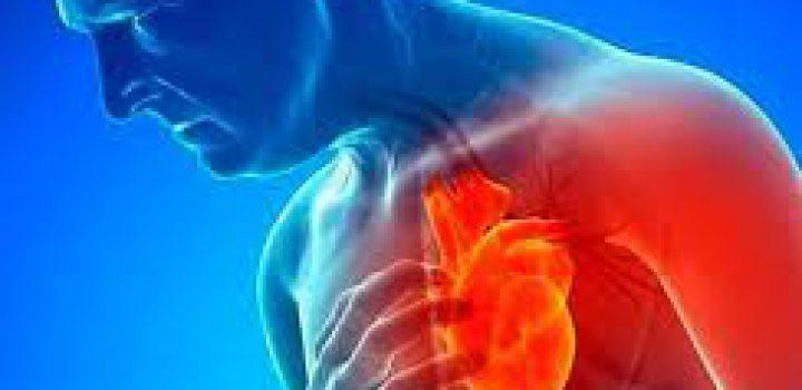Amgen anuncia nuevo análisis del estudio Fourier que muestra el beneficio de evolocumab en pacientes de alto riesgo que hayan sufrido un ataque cardiaco recientemente