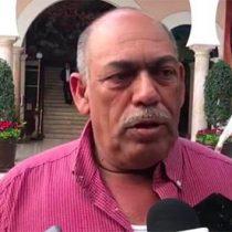 Matan a secretario municipal de Bácum, Sonora, y hieren a su hijo