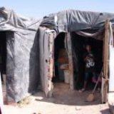 Se agudiza la pobreza por políticas del Gobierno Federal