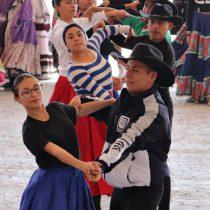 Regional Centro Uno, participará en 45 Aniversario de la organización de los pobres de México