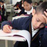 La prueba PISA y los ataques de AMLO a la educación