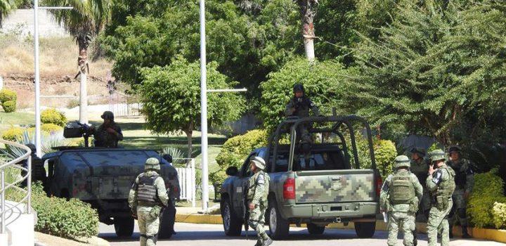México: malos datos en Pruebas PISA y AMLO ataca a la educación