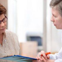 Disminuir el riesgo de efectos secundarios de la anestesia