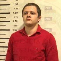 Rubén Oseguera, preso desde junio, no es hijo de 'El Mencho': abogado