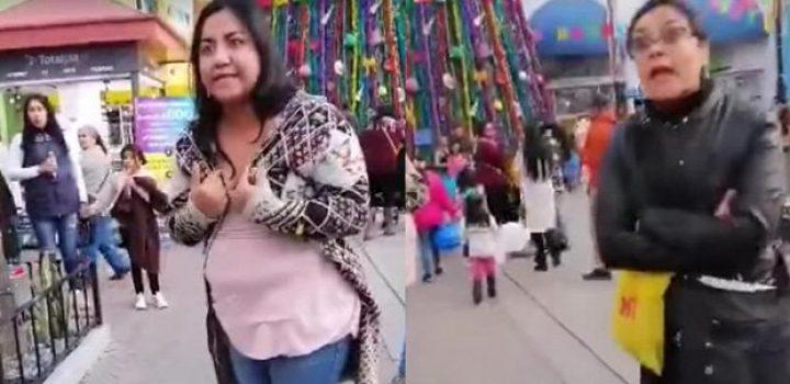 'Nos vamos a llenar de joterías'; agreden a pareja gay en Tijuana