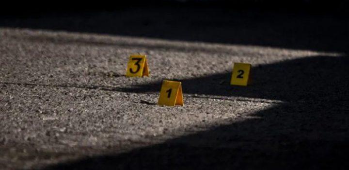 Inicia segundo año de AMLO con récord de homicidios