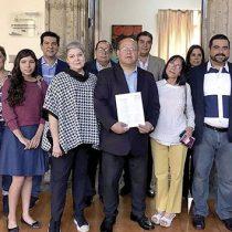 Defienden terapias de reconversión en Jalisco