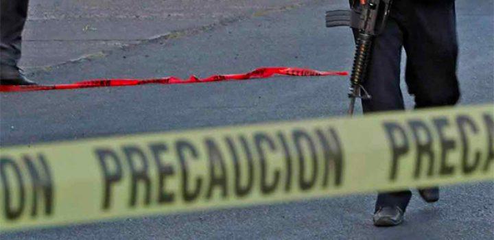 Escala Zacatecas del 11 al 5 en top de secuestros