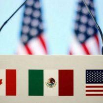 Agregados laborales en la emb ajada de EUA en México
