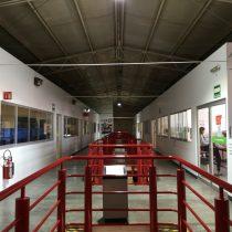 UVM inauguró Laboratorio de Fabricación para impulsar el desarrollo de emprendedores y artesanos en el Estado de México