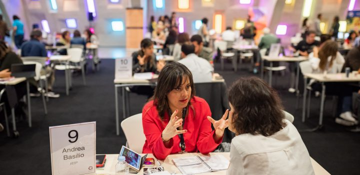 Premios Quirino de la Animación Iberoamericana 2019 siguen recibiendo propuestas
