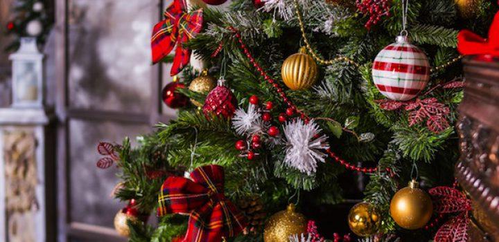 En comparación con el año pasado, los mexicanos quieren gastar menos en las fiestas decembrinas de 2019: Encuesta COP UVM