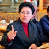 Antorcha será alternativa en elecciones de Hidalgo