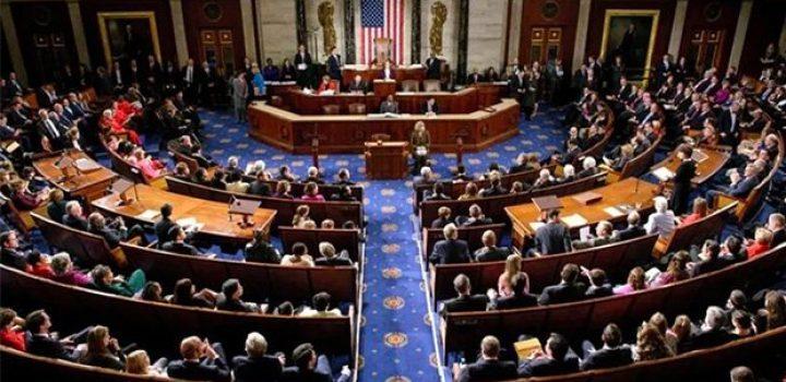 Comité de Finanzas de Estados Unidos aprueba el T-MEC